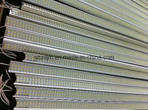 LED Tube /2ft, 4ft, 5ft LED Tube/LED Tube Light