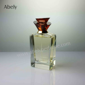 High Quality Crystal Perfume Bottles for Designer Perfume pictures & photos