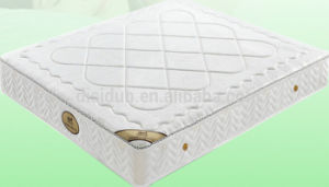Hm157 Pocket Spring Mattress Home Furniture pictures & photos