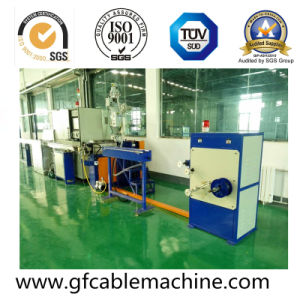30 Tight Buffered Fiber Production Line-Optical Cable Machine pictures & photos
