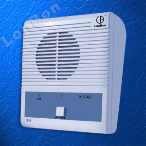 Intercom Systems for Home (NLS-A3)