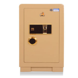 Fingerprint Safe Box for Home pictures & photos