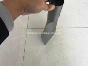 Shovel Spade pictures & photos