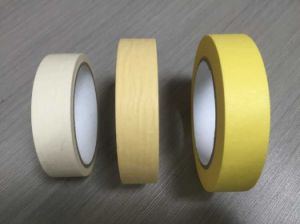 Masking Tape for Painting pictures & photos