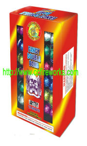 Artillery Shell Fireworks pictures & photos