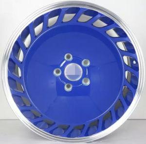 Car Aluminum Rim Alloy Wheel pictures & photos