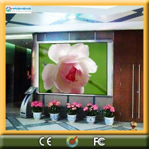 PH5mm SMD Full Color Indoor LED Display (HSGD-I-F-P5)