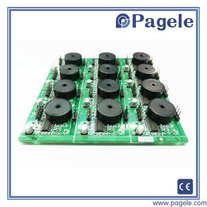 PCB Board for Electrical Building Use 07 pictures & photos