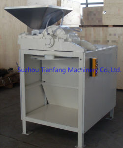 Sugar Grinding Machine (TFTJ250) pictures & photos