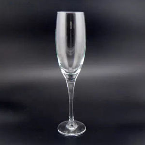 280ml Champagne Glass (Full Color Box Acceptable) pictures & photos