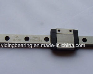 45mm High Precision CPC Linear Guide Rail pictures & photos