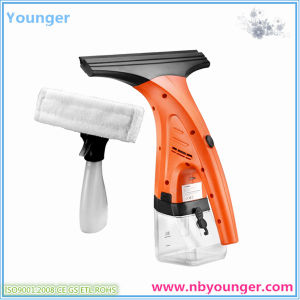 Electric Steam Brush Steam Iron Brush/Handheld Steam Cleaner pictures & photos