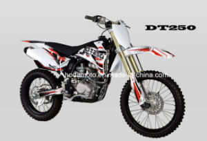 250cc High Quality Dirtbike Motorbike Motorcycle (DT250) pictures & photos