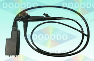 Welchallyn Vg-200 Sigmoidoscope pictures & photos