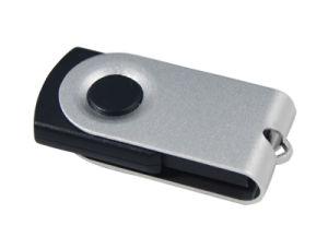 Mini USB Flash Drive (MU-04)