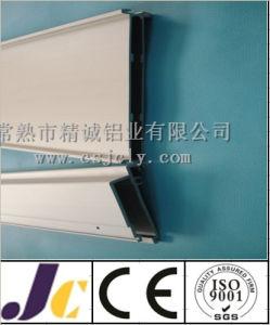 1000 Series Aluminum Extrusion Profile (JC-P-50406) pictures & photos