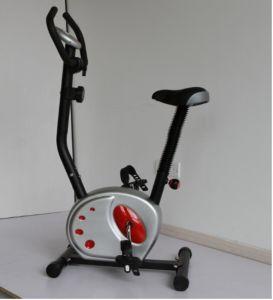 Magnetic Bike (WEK-058)