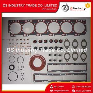 Cummins Diesel Engine 6CT Lower Engine Gasket Set 3802389 pictures & photos