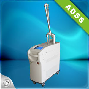 Tattoo Removal ND YAG Laser 1064 ADSS Grupo pictures & photos