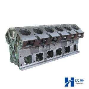 Cummins KTA38 QSK38 engine motor 4060883 3177638 4955577 cylinder block pictures & photos