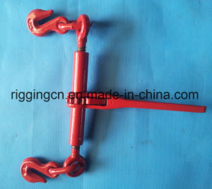 Level Load Binder for Chain pictures & photos