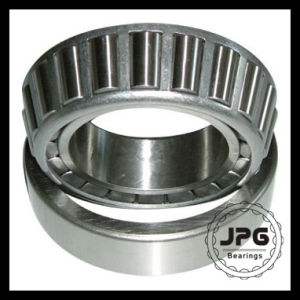 12649/10 Taper Roller Bearings 12649/10 Bearings pictures & photos