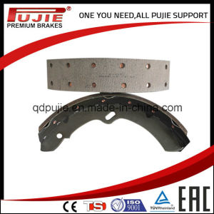 K-1152 Brake Shoe for Japan Car pictures & photos