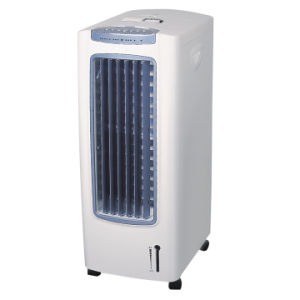 Cheap Evaporative Air Cooler (LS-22)