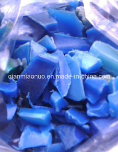 HDPE Drums Regrind/HDPE Drums Flakes/HDPE Drums Scrap ` pictures & photos