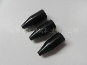 Customized Precision CNC Machining Parts Machine Lathe Part pictures & photos