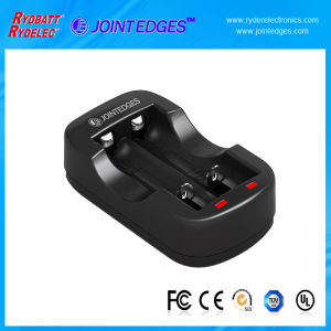 2 Slot 18650 Smart Charger
