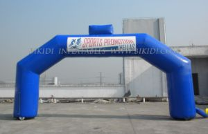 Inflatable Arch, Custom Inflatable Arches (K4053) pictures & photos