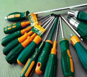 China Screwdriver/Hand Tool Factory Since 1992 (Good Product, Cheap Price) pictures & photos