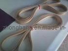 Teflon Seamless Sealing Belt pictures & photos