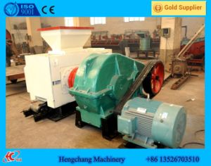 Hydraulic High Pressure Coal Ball Press (YYQ Series) pictures & photos