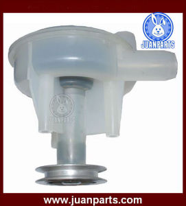 2022030 Washer Drain Pump for Washing Machine pictures & photos
