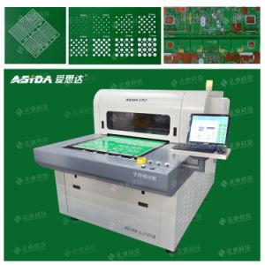 Asida Inkjet Printer, Model: Asida-Lj101b pictures & photos