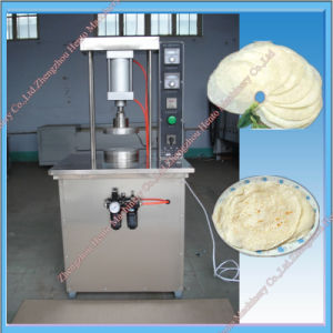 High Quality Pancake Machine With Good Price pictures & photos