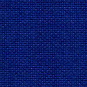 High Quality Seating Fabric for Office and Dining Chairs