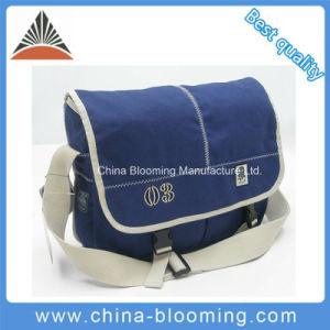 Business Postman Document Messenger Sling Travel Sports Shoulder Bag pictures & photos