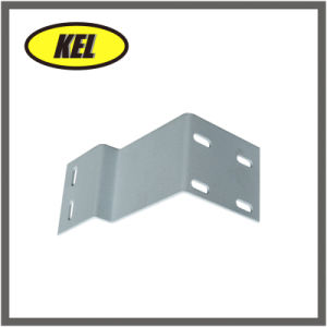 High Quality Machine Stamping Part