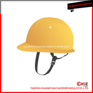 Hot Selling Plastic Helmet Mold in China pictures & photos