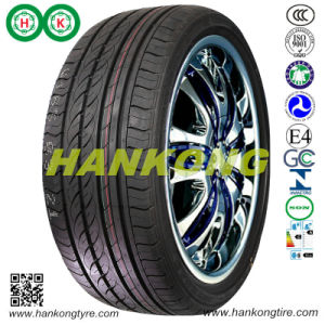 16``-20`` SUV Tire UHP Tire Passenger Car Tire pictures & photos