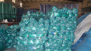 China Tip Factory Supply Fishing Net pictures & photos