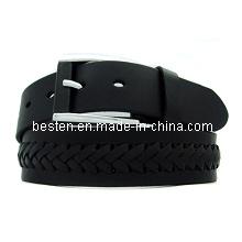 Classic Men Belts (BSD-11-065)