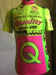 Cycling Jersey pictures & photos