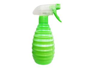 Colored Plastic Pet Sprayer Bottle SL-7155 pictures & photos