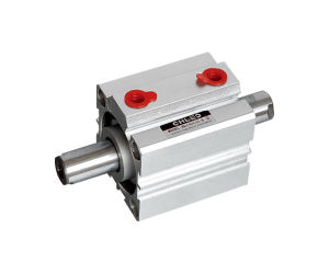 Compact Cylinder (SDAD) pictures & photos