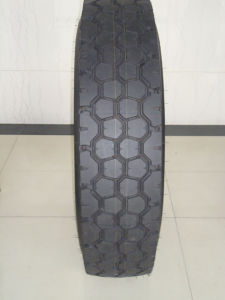 Cheap Price Boto Truck Tyre 9r20, Radial Truck Bus Tyre pictures & photos