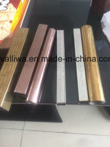China Steel pictures & photos